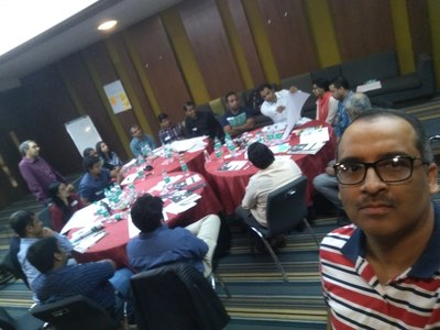 Scrum Master Certification in Delhi